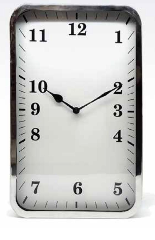 Reloj Smithfield