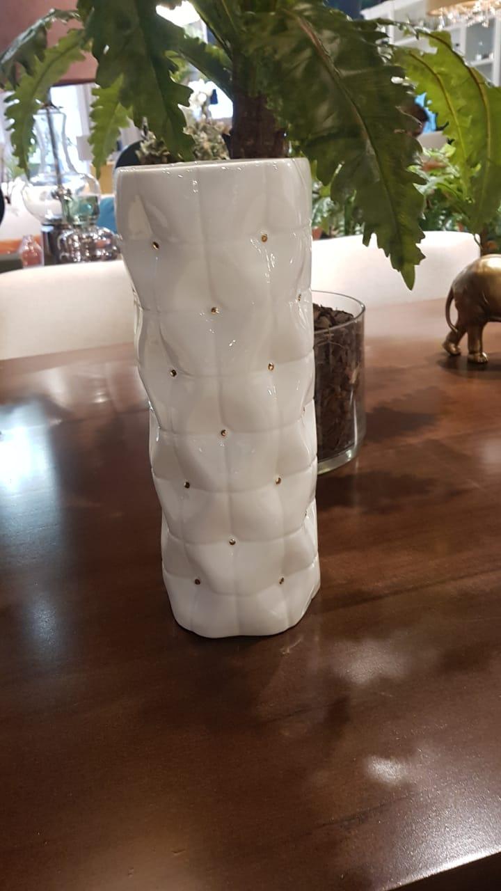 Parma Blanco