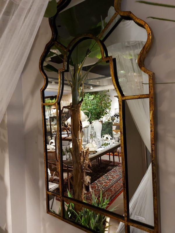 Espejo Diseño Indu